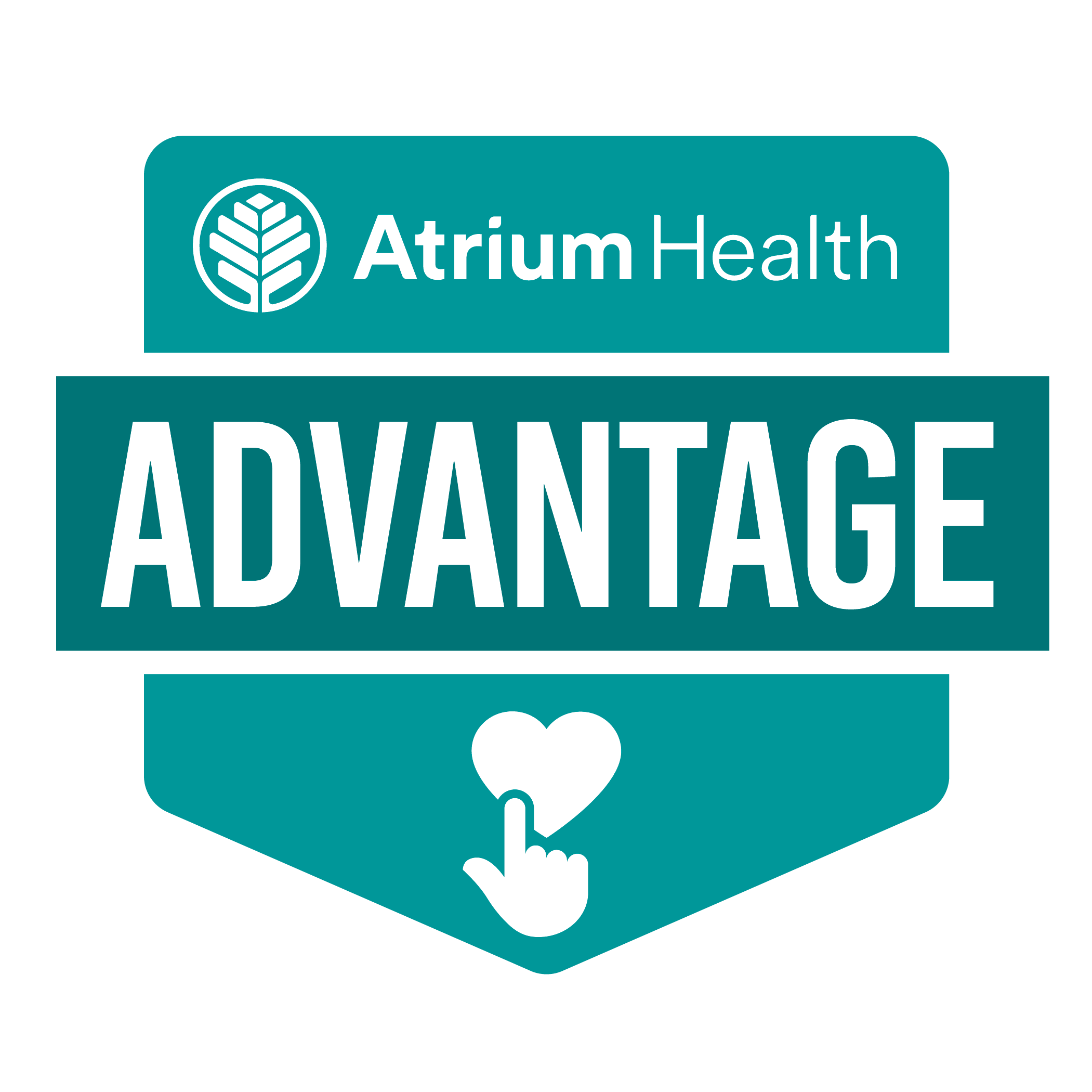 Atrium Health Advantage