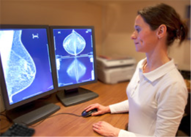 ff-mammography-tech-2_thumb