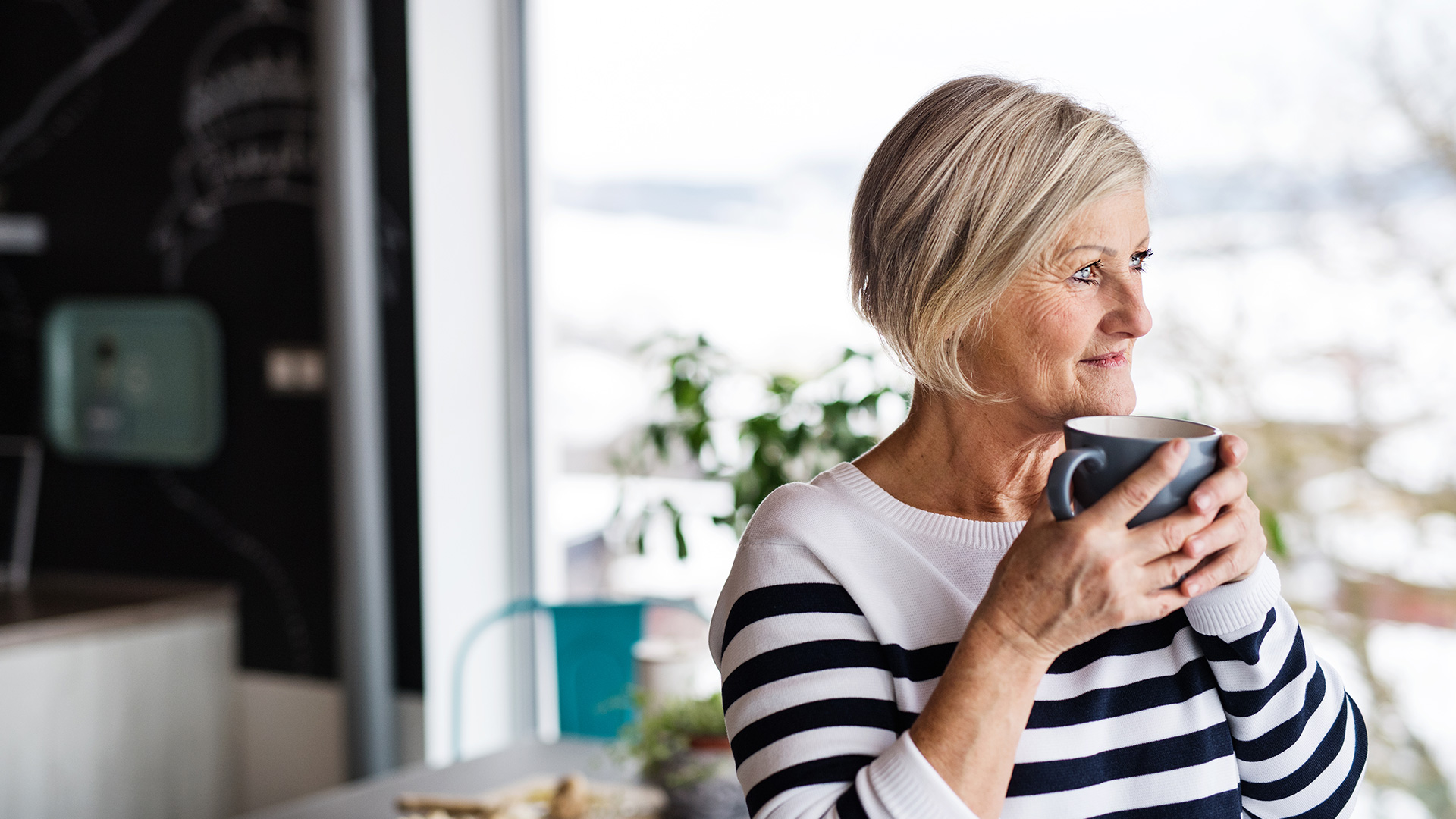 Recent trends show that Alzheimer's disease is affecting women more than men. We asked Atrium Health experts about the role diet and lifestyle might play in this trend.
