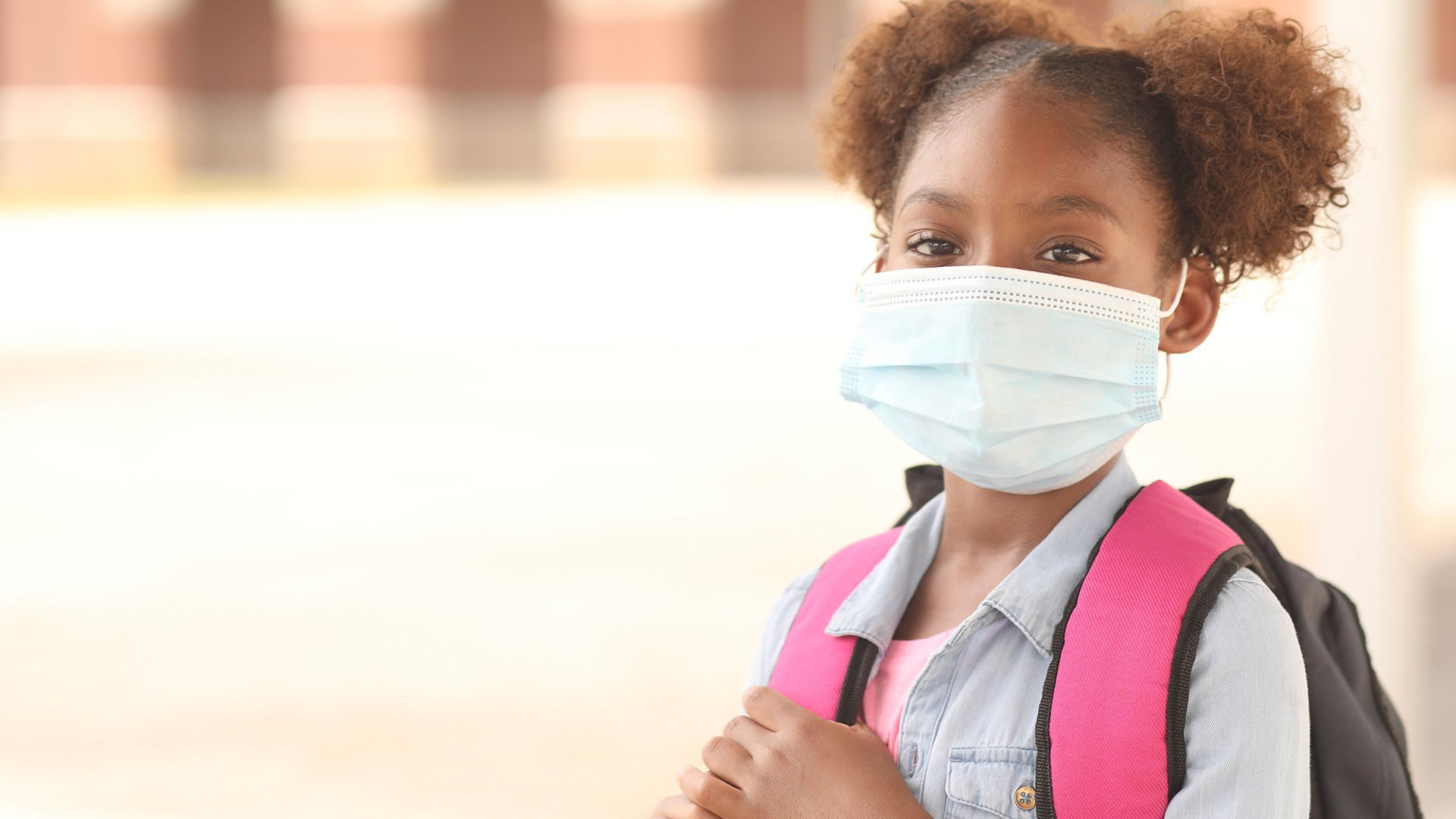 Following North Carolina's recent announcement about how the upcoming school year will look, we knew there would be questions. We talked to three Atrium Health experts about their response to the recent announcement and what their advice might be for parents who have questions about their children's safety.