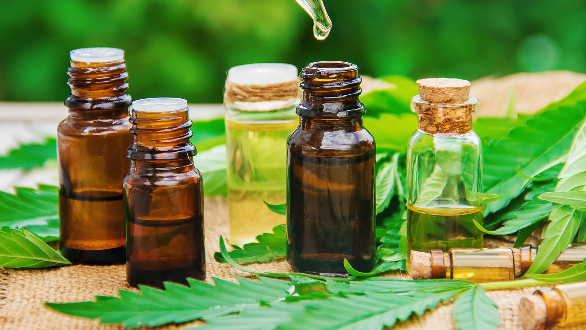 Why Cbd Juice Becomes Effective for Vaping