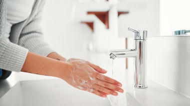 Hand washing_featured_thumb