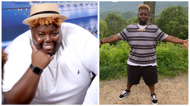 Joshua weight loss_featured_thumb