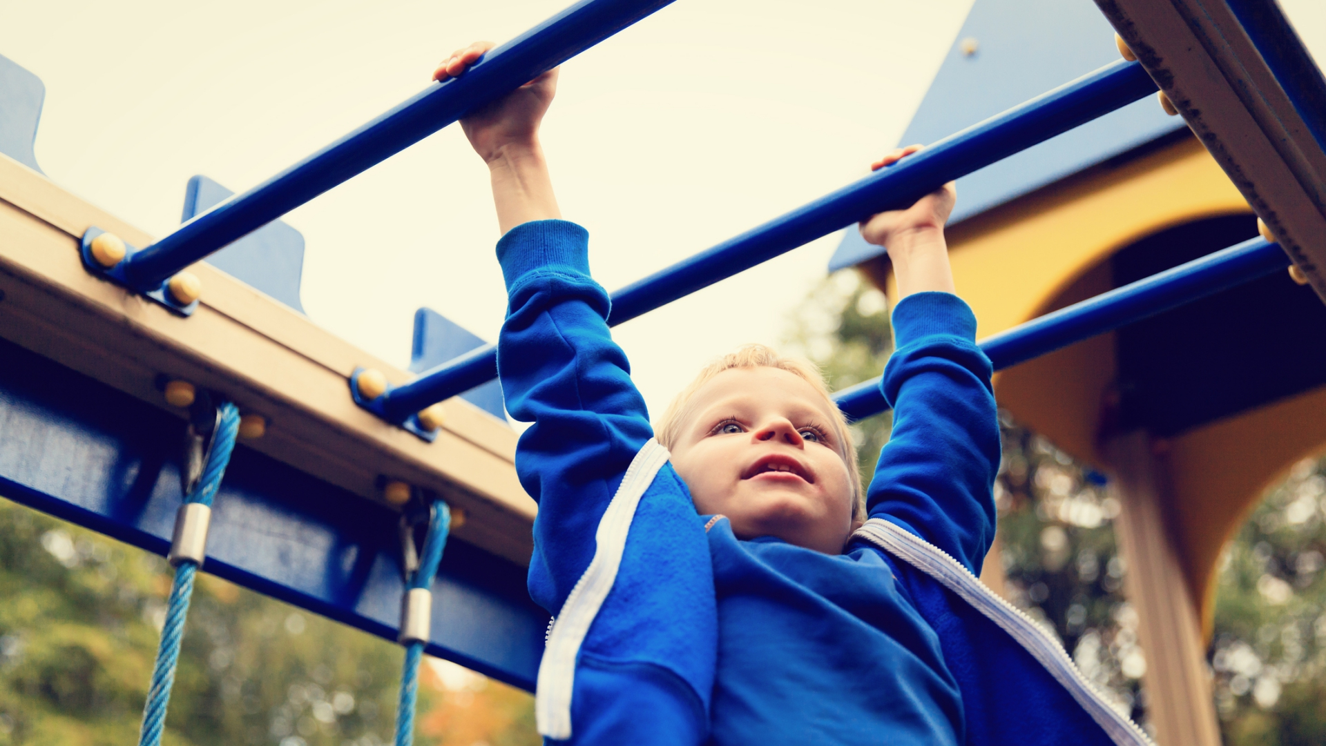 Could swinging on the monkey bars do as much for your child's education as learning multiplication? Pediatrician Rebecca Lasseter, MD explains the importance of play time.