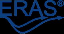 award logo 11