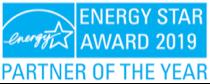 award logo 12