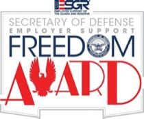 award logo 14