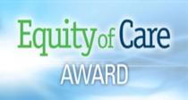 award logo 6