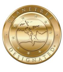 award logo 7