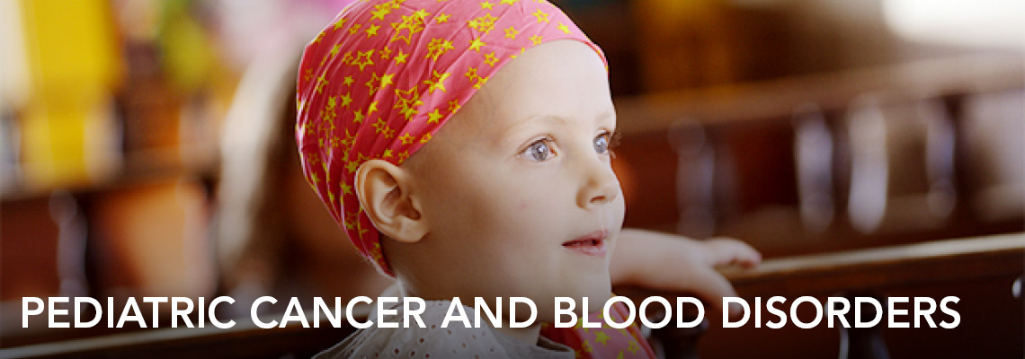 banner-childrens-cancer