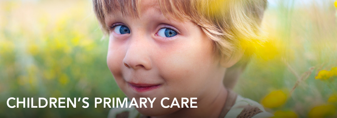banner-childrens-primary-care
