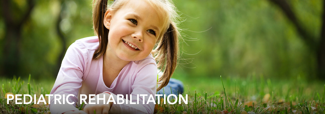 banner-childrens-rehabilitation