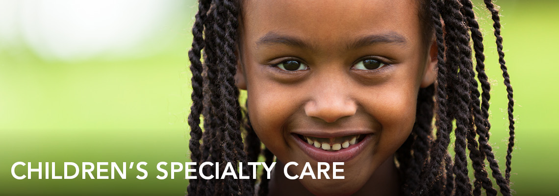 banner-childrens-specialty-care