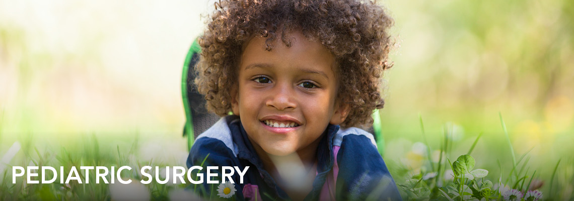 banner-childrens-surgery