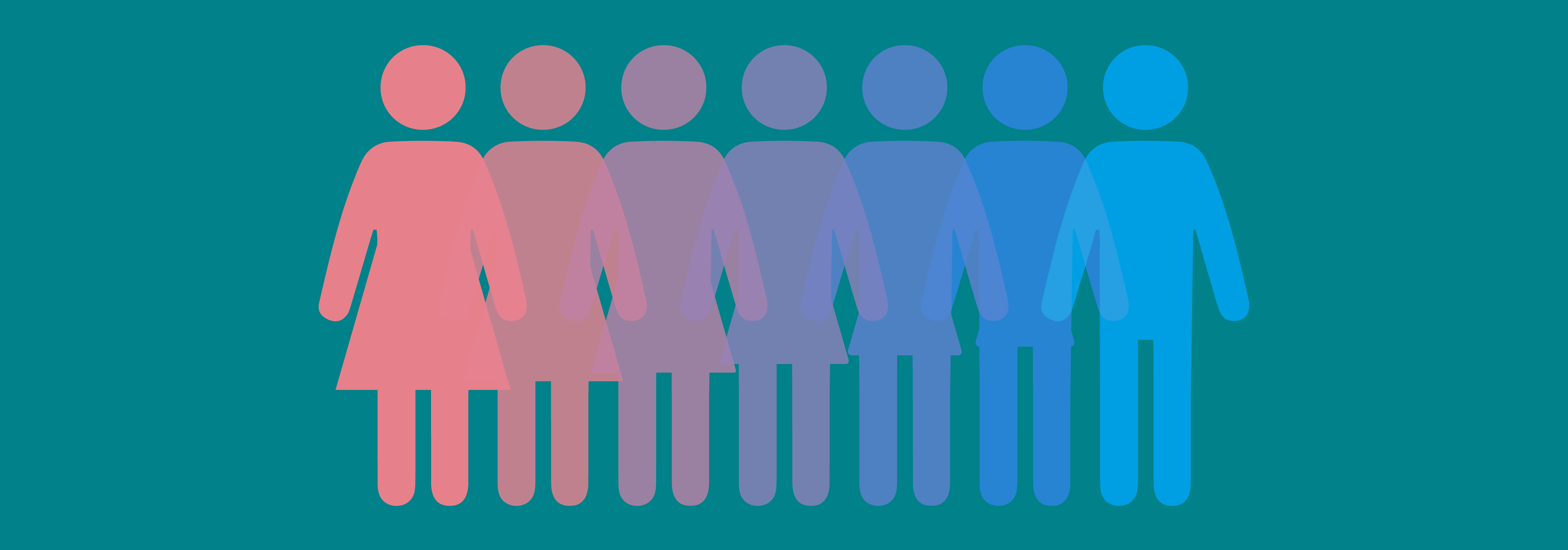Center for Gender Health banner image